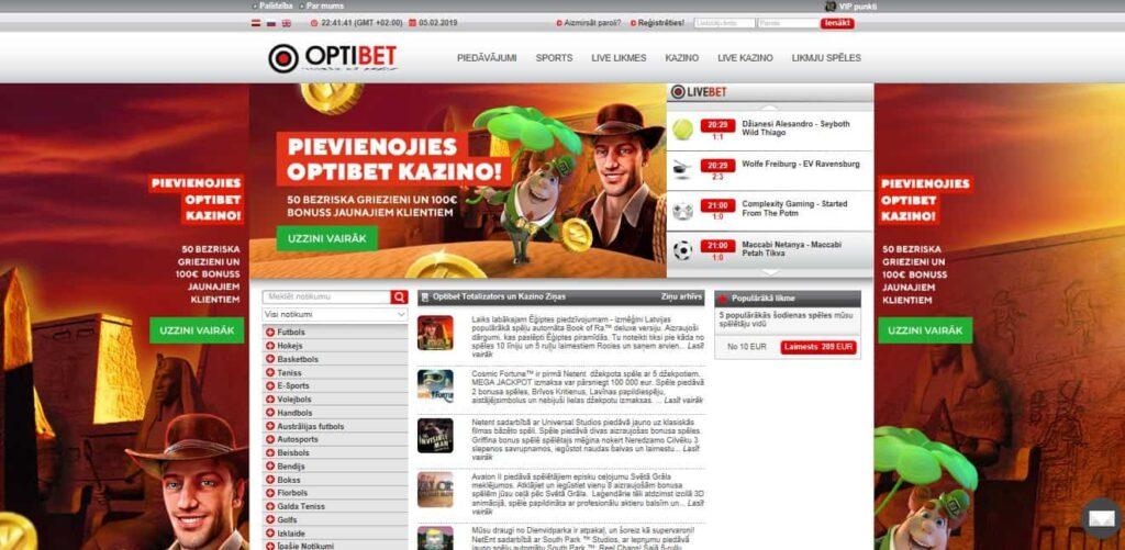 Optibet1