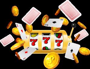 Populärt med free spins bonus bland spelare