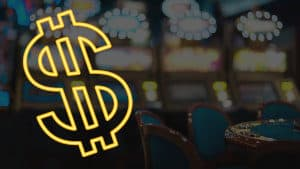 The advantages of a casino bonus
