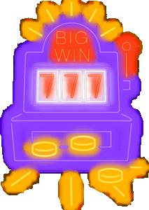 New online casinos in 2019