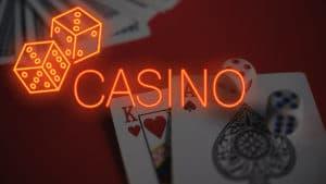 Hitta bäst pokerbonus och bästa svenska pokerrum online