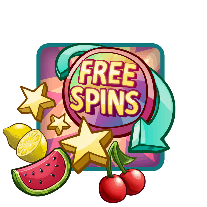 Best free spin bonuses and more