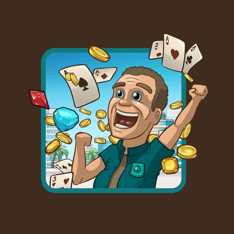 Grand parker mobilen casinos usa kostenlos