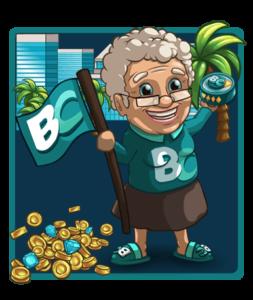 Bestcasino author casino granny