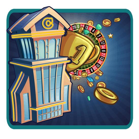 Roulette bonus - så hittar du den