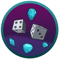 Best Casino kampanj