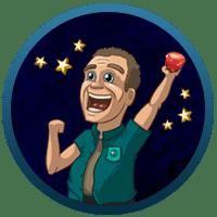 Mr Green promotion
