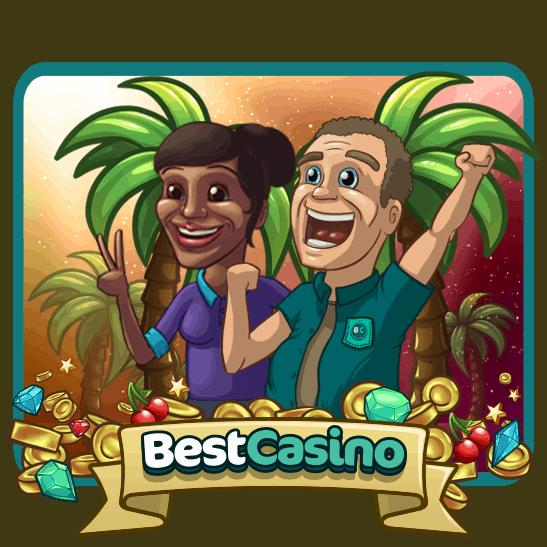 Hva er en casino bonus?