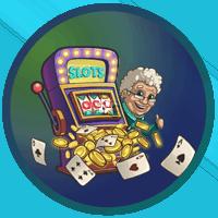Poker Microgaming MPN closes