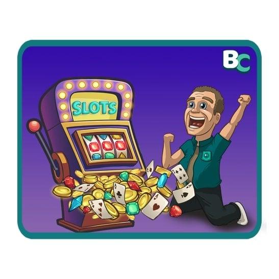 kazino-bez-registracii
