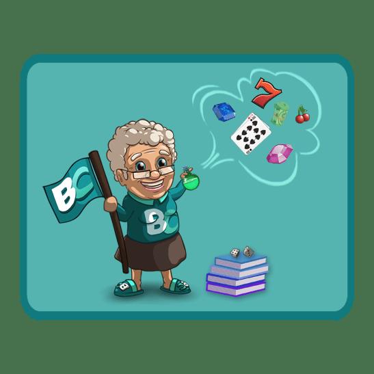 Nye Norske casinoer i 2019