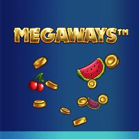 Så fungerar Megaways
