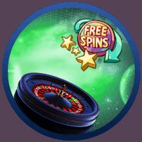 Generös välkomstbonus hos CasinoStugan