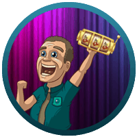 It's easy to start spinning at a Pay N Play Casino!