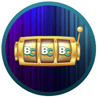 Win a trip to New York with BGO Casino
