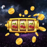A first look at Wings of Riches slot