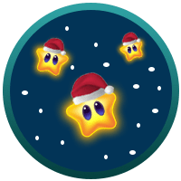 Best Christmas promotions this year