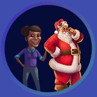 Hitta det bästa julslotsen här hos oss