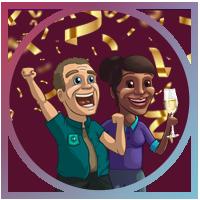 Är årets bästa casino 2019 så bra som vi tror?