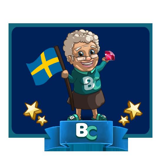 Allt du behöver veta om Casinon med Svensk Licens