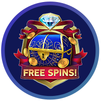 Great experience playing online casino on your mobile phone