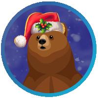BestCasino family wishes you a wonderful christmas!