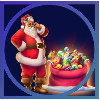 God jul önskar vi på BestCasino