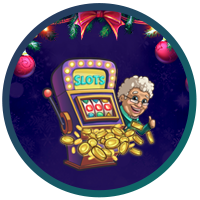 Play new slots for 2020