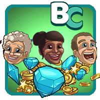 Förslag om förlängning av skärpta bonusregler