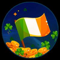 St Patrick slots