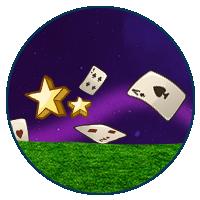 How online casinos work