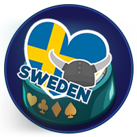 svenska casinos