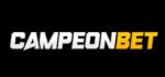 campeonbet logo