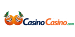 casinocasino logo
