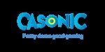 casonic logo
