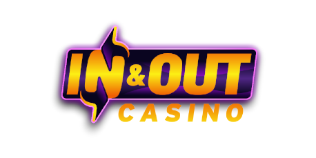 InAndOut Casino
