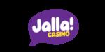 jalla casino logo