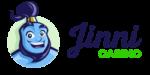 jinni lotto logo