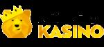 karhu casino logo