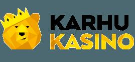Karhu Casino