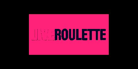 LiveRoulette