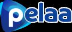 pelaa logo