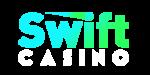 swift casino logo