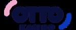 otto kasino logo