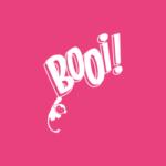 booi casino logo
