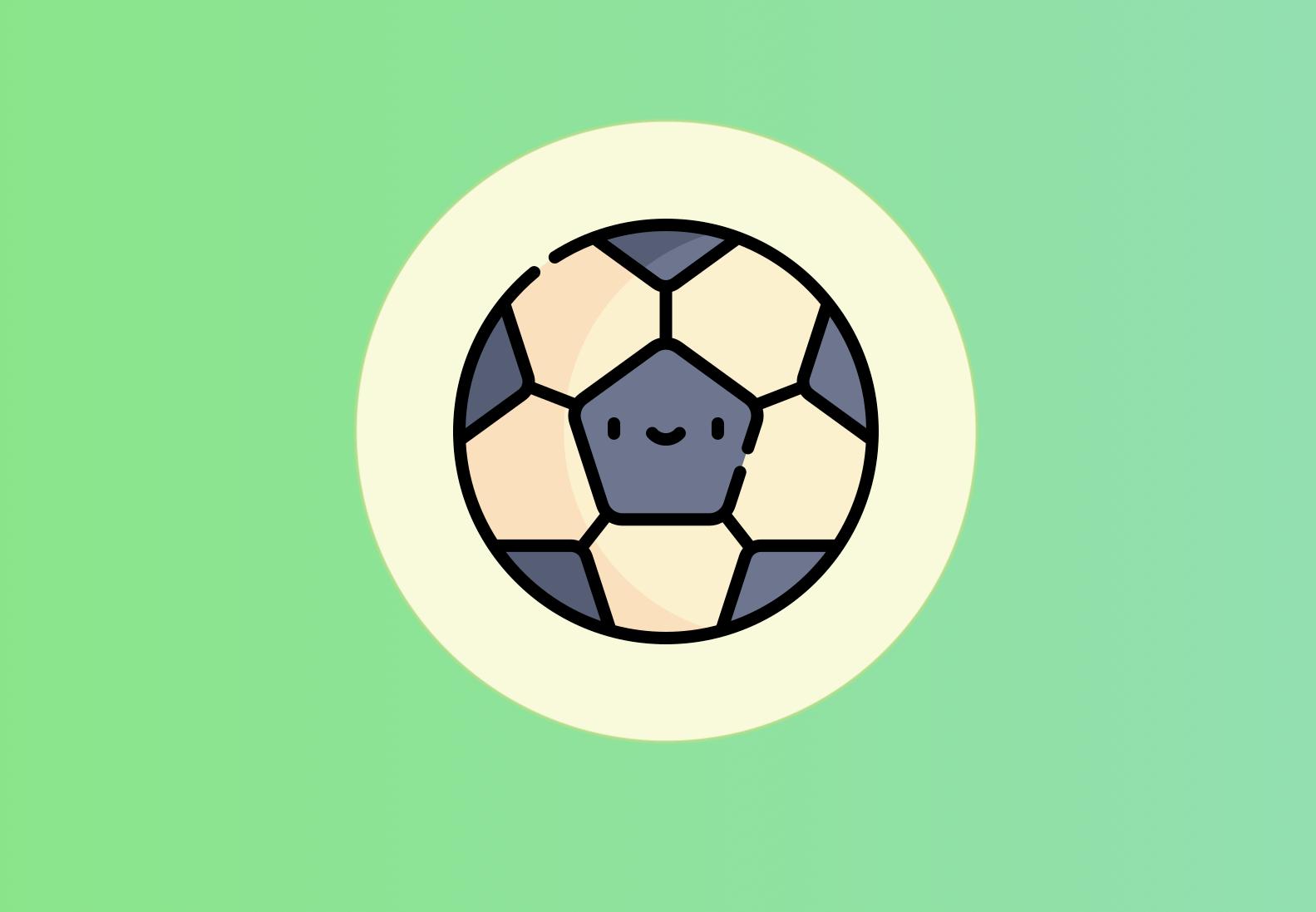 Heta tips inför fotbolls-EM 2021
