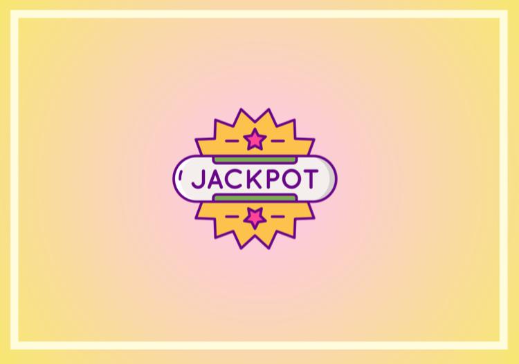 Stor jackpotvinst hos Optibet Casino