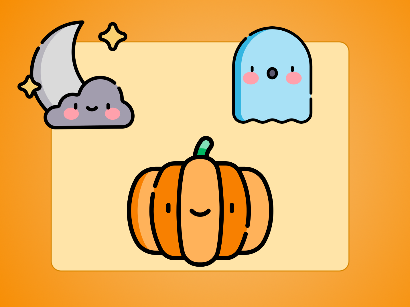 Topp 5 kusliga slots inför Halloween 2021